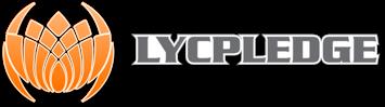 LYC Pledge